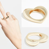 Jules Smith Rings