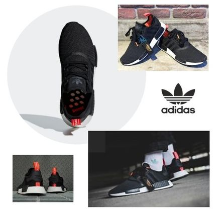 1a16fa827 adidas Sneakers Unisex Sneakers 5 adidas Sneakers Unisex Sneakers ...