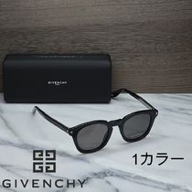 GIVENCHY Unisex Sunglasses
