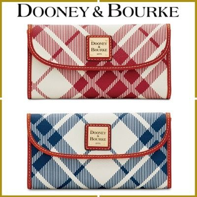 Other Check Patterns Long Wallets