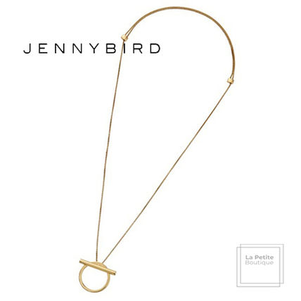 Chain Special Edition Silver Brass 14K Gold Elegant Style