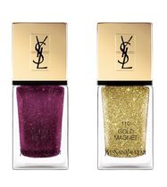 Saint Laurent Special Edition Hand & Nail Care