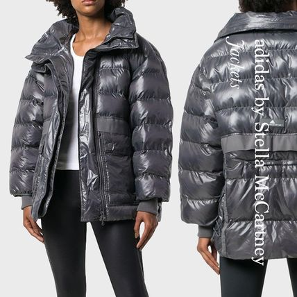 adidas by Stella McCartney Down Jackets