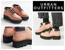 Urban Outfitters Boots Boots