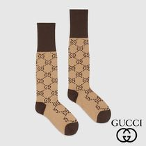 GUCCI Undershirts & Socks
