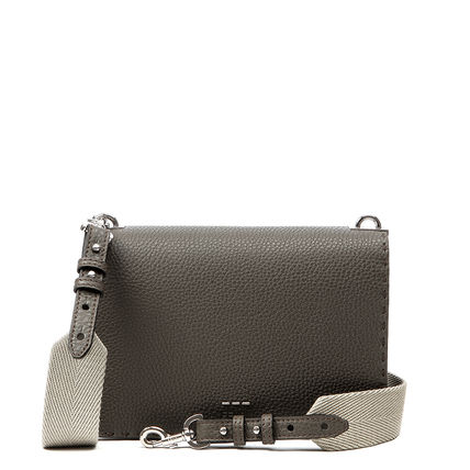 ebad6e454975 FENDI Online Store  Shop at the best prices in US