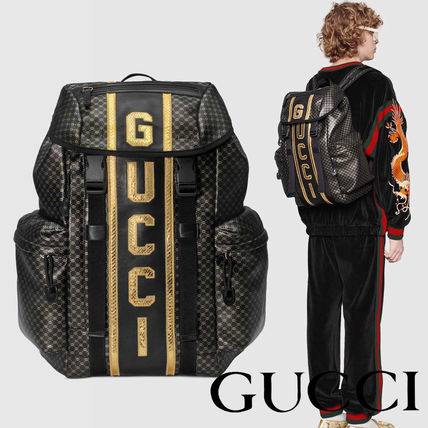 5ae72d634eb066 GUCCI Backpacks Backpacks 11 GUCCI Backpacks Backpacks GUCCI Backpacks  Backpacks 2 ...