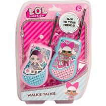 L.O.L. Surprise 5 years Baby Toys & Hobbies