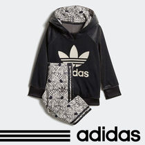 adidas Kids Girl Tops