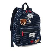 Ralph Lauren Kids Girl Bags