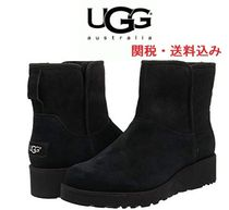 UGG Australia KRISTIN Casual Style Boots Boots