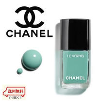 CHANEL Hand & Nail Care