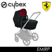CYBEX Collaboration New Born Baby Strollers & Accessories