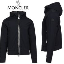 MONCLER BELLOY Down Jackets