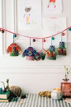 Anthropologie Special Edition Décor