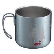 STARBUCKS Unisex Special Edition Cups & Mugs