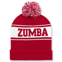 ZUMBA Unisex Special Edition Yoga & Fitness