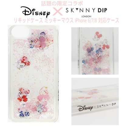 Blended Fabrics Other Animal Patterns Smart Phone Cases