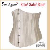 Burvogue Plain Cotton Underwear & Roomwear