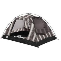 Supreme Collaboration Tent & Tarp