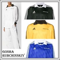 Gosha Rubchinskiy Collaboration Tops