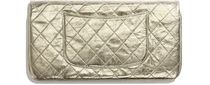 CHANEL MATELASSE Clutches