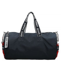 Tommy Hilfiger Yoga & Fitness Bags