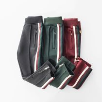 KITH NYC Street Style Kids Girl  Bottoms