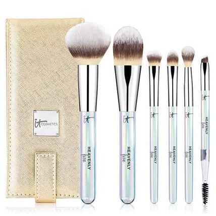 With samples Special Edition Tools & Brushes
