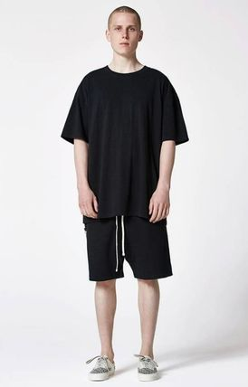 FEAR OF GOD More T-Shirts T-Shirts 5