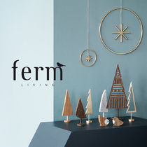 ferm LIVING Special Edition Art