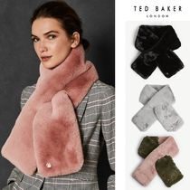 TED BAKER Heavy Scarves & Shawls