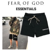 FEAR OF GOD Shorts