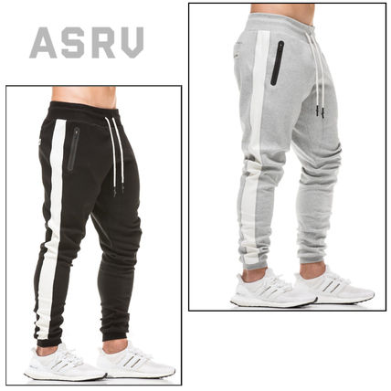 fashion design really comfortable bottom price ASRV Men's Joggers & Sweatpants: Shop Online in US | BUYMA