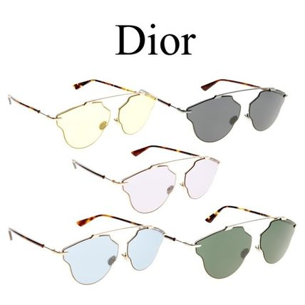 978756095025 Christian Dior Sunglasses Sunglasses 12 Christian Dior Sunglasses Sunglasses  ...