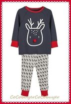 NEXT Special Edition Kids Girl Roomwear