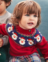 Boden Unisex Special Edition Baby Girl Tops