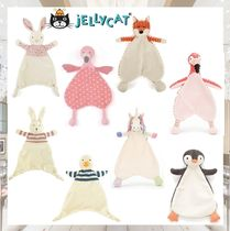 JELLYCAT Unisex Baby Slings & Accessories
