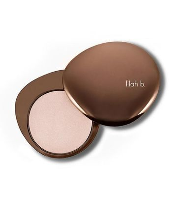 Fragrance-free Illuminator Cheeks