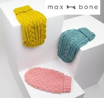 max bone Pet Supplies