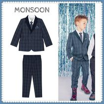Monsoon Kids Boy