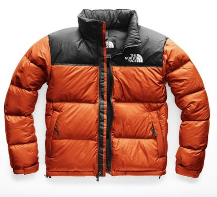 THE NORTH FACE Nuptse 2018-19AW Down Jackets by chiggie - BUYMA 092d12aaf083