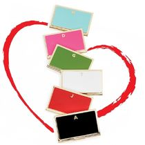 kate spade new york Collaboration Card Holders