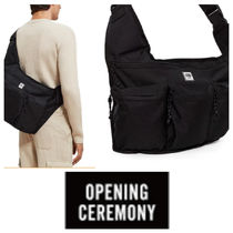 OPENING CEREMONY Backpacks