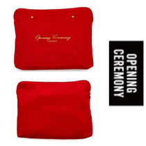 OPENING CEREMONY Clutches