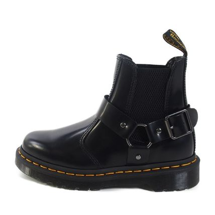Dr Martens Ankle & Booties Ankle & Booties Boots 2