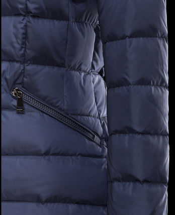 MONCLER Down Jackets Down Jackets 5