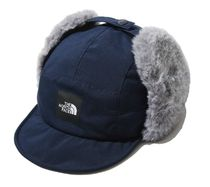 THE NORTH FACE WHITE LABEL Street Style Kids Girl Accessories