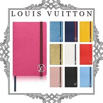 Louis Vuitton EPI Unisex Greeting Cards