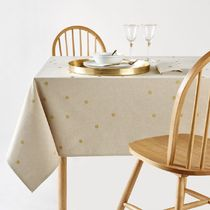 LA Redoute Tablecloths & Table Runners
